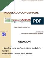 modelado conceptuaL.pptx