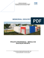 proinfancia_mei_memorial-descritivo-do-projeto.pdf