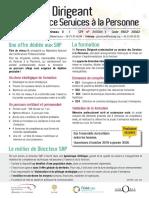 01_Plaquette DISAP_Parcours Dirigeant_V190716[1] (1)