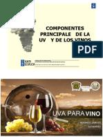 componentes_uva_vino.pptx