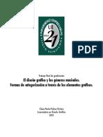 El_diseño_grafico_y_los_generos_musicales..pdf