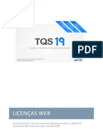 tqs_licenca_web_ajuda_v5