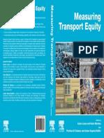 Measuring_Transport_Equity.pdf