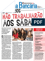 bancarios_nao_trabalharao_aos_sabados_folha_bancaria_6217
