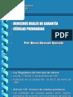 derechos_reales-cdulas_prendarias-reales
