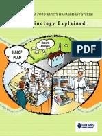 HACCP_TERMINOLOGY.pdf