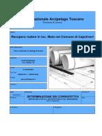 08_Calcolo onorario strutturale  con Costi del Personale.pdf