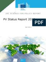 pv_status_report_2018_online