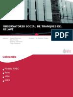 Observatorio social de los tranques de relave.pptx
