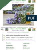 Quimica de aceites esenciales.pdf