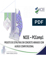 PCComp1OnLine_Revis_o_e_Refer_ncias.pdf