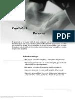 Costos Decisiones Empresariales Cap.3.pdf