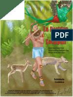 xochipilli.pdf