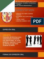 DIAPOSITIVA DE EXPRESIÓN ORAL.pptx