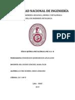 monografia adsorcion.docx