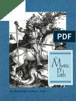 The Mystic Path - Raymund Andrea.pdf