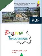 RED-RURAL-Nº-6-AUDIENCIA-PUBLICA-INICIAL-2019.pdf