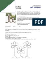 2015_03_trees.pdf