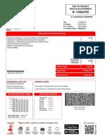 BoletaCL_MÓVIL(Abril 2019).pdf