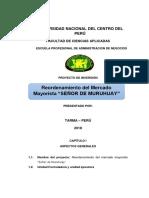 Proyecto-de-Inversión-Mercado-Mayorista-Señor-de-Muruhuay