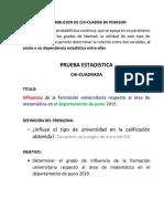 08 - Pruebas de hipotesis para diseños explicativos - causales.pdf