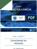 1.2.Camila_Farias-Conociendo los Volcanes II.pptx
