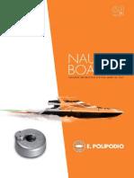 Polipodio_Boating_2016_17-compressed.pdf