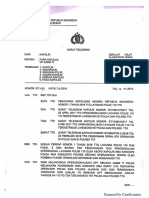 Dok baru 2018-08-16.pdf
