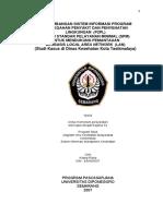 Adang_Riana.pdf