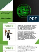 Cases 29-30.pptx