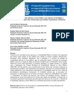 A Nova Contabilidade aplicada ao Setor Público.pdf