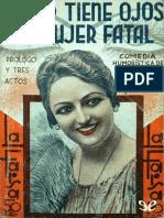 Usted tiene ojos de mujer fatal de Enrique Jardiel Poncela 1932.pdf