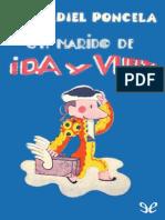 Un marido de ida y vuelta de Enrique Jardiel Poncela 1939