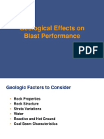 4 - 2011 Geological Effects on Blast Performance