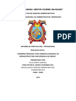 informe modificado 1123