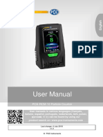 manual-particle-counter-pce-rcm-10-en_1163766 (1)