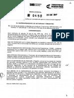 RESOLUCIÓN 0450de2017.pdf