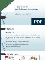 SISTEMA DABBAWALA.pdf