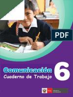 cuaderno_trabajo