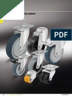 S_086-111_Rubrik_01_Blickle_EN_Light duty wheels and castors.pdf