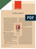 Zone libre-echange africaine.pdf