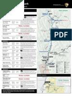 Zion-Winter-InfoSheet-2019.pdf
