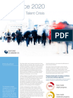 Workforce-2020-The-Looming-Talent-Crisis.pdf
