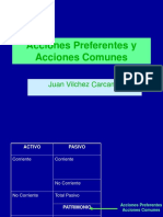 Acciones Preferentes y Acciones Comunes.ppt