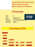 CLASE-19-Endocrino-II.ppt