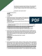 ukom analis.pdf