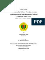 Journal Reading Arizka Mardiya Emha H1A015008.docx