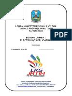 Kisi-kisi LKS Jawatimur 2020_Electronic_Application_rev02 (Rugianto_P4TK BOE Malang).pdf