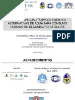 PRESENTACION JORNADAS AMBIENTALES.pptx