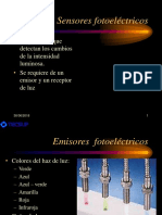 07._Sensores_fotoelectricos